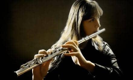 Playing Wind Instruments May Reduce Sleep Apnea Risk