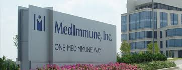 MEDI8897 Receives Fast Track Designation by the FDA for the Prevention of Respiratory Disease Caused by RSV in Infants