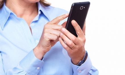 Smartphone Tech Will Monitor Medication Adherence