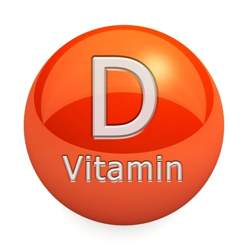Vitamin D Deficiency Associated with Poorer Lung Function, Exercise Ability in COPD
