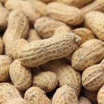 Could 'Peanut Pill' Reduce Allergy Risks?