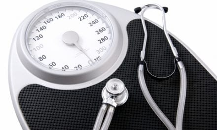 Mayo Clinic Study Finds Losing Weight Can Reduce Risk of Death and Ventilator Use in Lung Transplant Patients