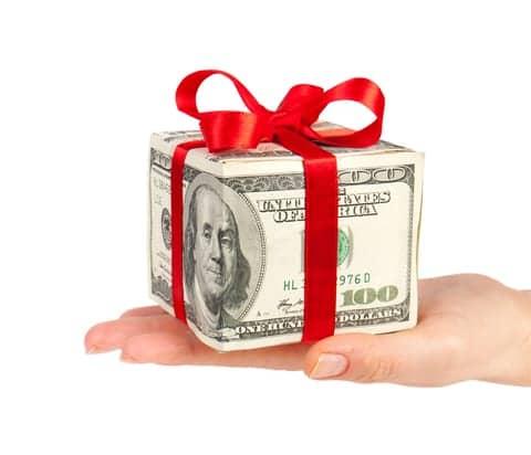 $7.5 Million Gift Establishes Hastings Center for Pulmonary Research
