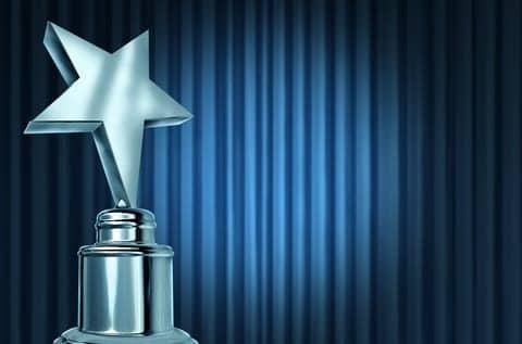 North Carolina Hospital Recognized for Respiratory Program