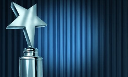 NAEMT Issues 2015 National EMS Awards