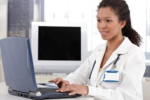 Practice Fusion Launches EHR Initiatives