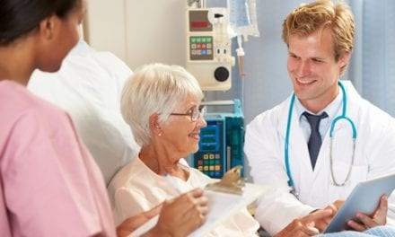 Quitting Smoking Post-Urologic Surgery Improves Patient Outcomes
