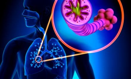 Specific Risk Factors Linked to COPD Exacerbation in Patients Using Controller Medication