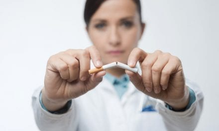 Heavy Smoking Can Have a Damaging Effect on Facial Aging, Study Shows