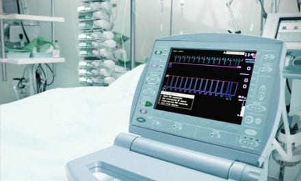 Patient Monitoring: Preventing Respiratory Compromise