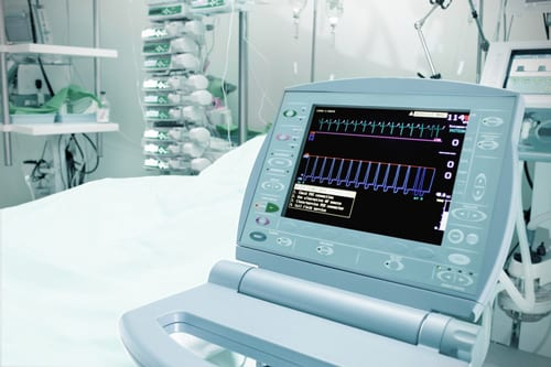 EHRs, Alarm Fatigue Remain Top ECRI Patient Safety Concerns