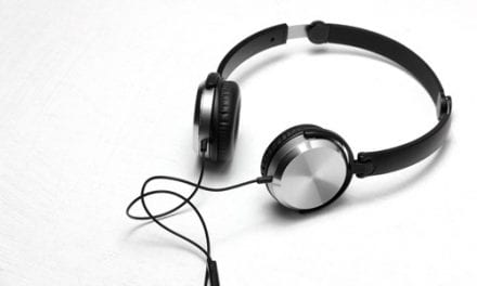 Music Helps Patients Weaning from Prolonged Mechanical Ventilation
