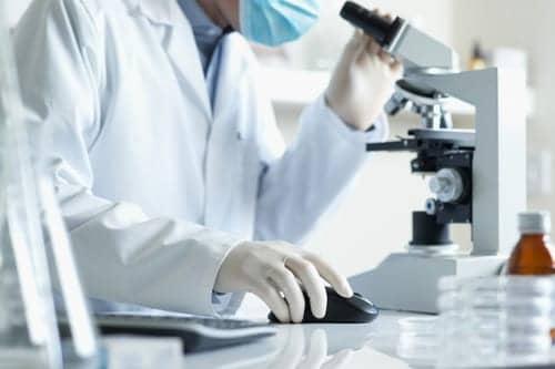 Zerbaxa Trial Hits Endpoints Treating HAP, VAP