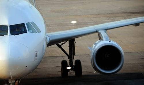 MERS Outbreak Hits South Korea Tourism as Hundreds of Flights Canceled