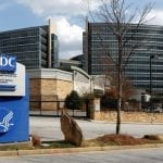 US Officials Purge Biosafety Board in Midst of Anthrax Crisis