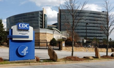 CDC Director Resigns over Tobacco, Healthcare Stocks