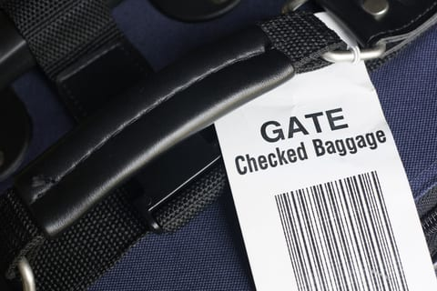 International Aviation Agency Bans E-cigarettes in Checked Luggage