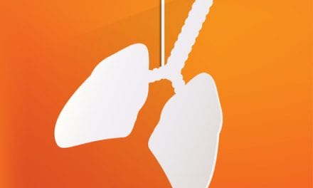 Necitumumab Combined with Chemotherapies Improves Overall Survival Rates for Lung Cancer Patients