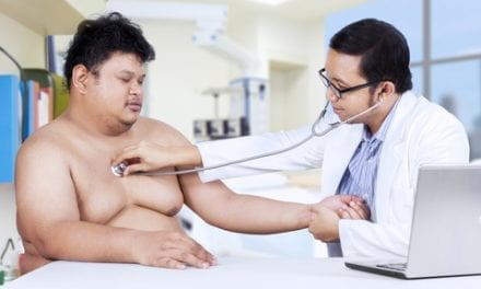 Research Explains Predisposition of Obese Patients to ARDS