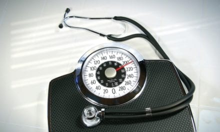 Weight Loss Can Reduce Asthma Severity in Obese Adults