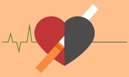 European Society of Cardiology Warns of Smoking and Heart Disease Risk