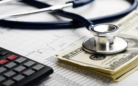 COPD Medical Costs Significantly Increased Over Past 10 Years