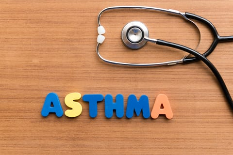 University of Arizona Researchers Embark on Asthma-related Precision Medicine Initiative