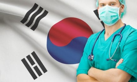 MERS Poses Little Risk to Troops, Civilians at Osan, US Military Says