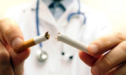 Active Clinician Support, Assistance Critical to Successfully Quitting Smoking