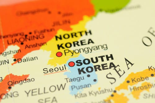First 2 MERS Deaths Reported in South Korea, 700 Quarantined
