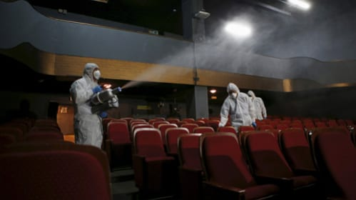 South Korea MERS Outbreak Kills 32nd Victim