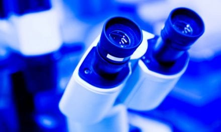 Spyryx Receives Award from CF Foundation to Develop Therapeutic Peptides
