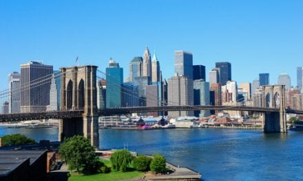 Mount Sinai – NJH Respiratory Institute Opens in New York City