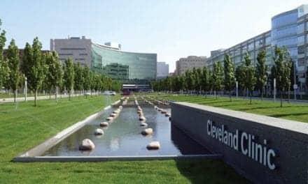Facility Profile: Cleveland Clinic