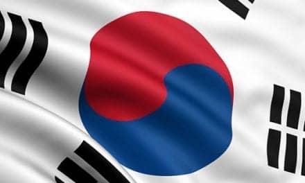 MERS Quarantines Reach 1369 in South Korea, 500 Schools Close