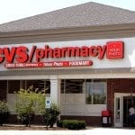 CVS Quits US Chamber of Commerce Over Its Tobacco Lobbying