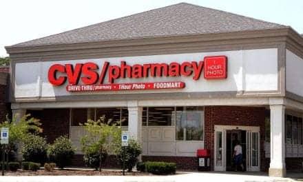 CVS Reports Tobacco Ban Reduced Cigarette Sales Overall