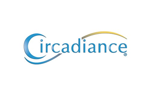 Circadiance Joins HME Network VGM