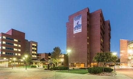 National Jewish Health Faculty Earn 3 Awards From ATS