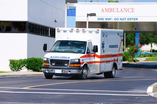 Extended On-site CPR Increased Cardiac Patient Survival