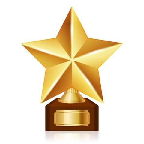 Teva's DuoResp Spiromax Wins Medical Design Excellence Award