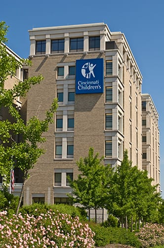 Mayo Clinic, Cincinnati Children's Top Lists of Best Adult/Pediatric Pulmonology Hospitals