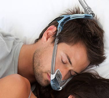 inSleep Health Receives FDA Clearance for Cloud9 Anti-Snoring System