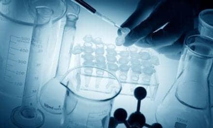 Nanotechnology Biochip Could Speed Detection of Pneumonia