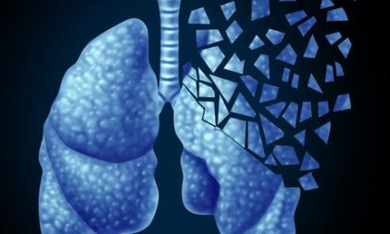India Tops World in Lung Disease Deaths