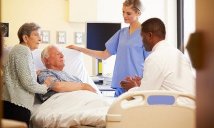 Hospitalization Costs Drive Bronchiectasis Burden