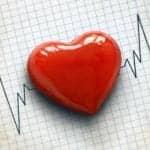 CVD Risk Jumps Six Times after Pneumonia, Sepsis
