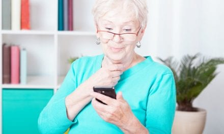 Got Respiratory Issues? Just Cough Into Your Smartphone