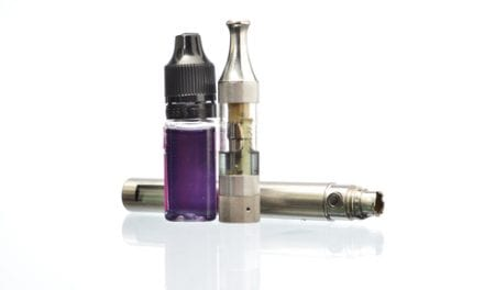 E-cigarettes: Many Questions, Few Solid Answers