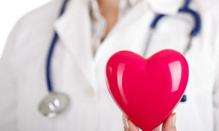 UTIs Linked to Stroke Risk in Women with Preeclampsia
